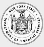 New+York+State+Department+of+Financial+Services