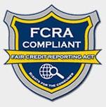 fcra+complaint