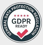 GDPR+%E2%80%93+General+Data+Protection+Regulation
