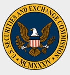 U.S.+Securities+and+Exchange+Commission